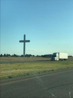 Groom , TX